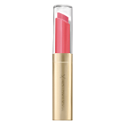 Max Factor balsamo labial colour intensifying nº 5 sumptuous candy