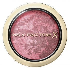 Max Factor colorete creme puff blush nº 30 gorgeus berries