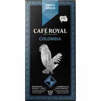 Royal cafe grandes origenes colombia 10 en caja
