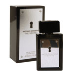Antonio Banderas the secret eau toilette natural masculina de 50ml. en spray