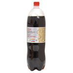 Blurs refresco cola light de 2l.