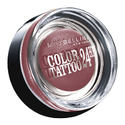Maybelline sombra ojos color tattoo 24h nº 070