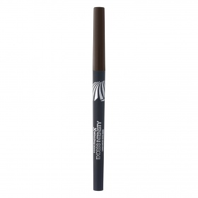 Max Factor perfilador ojos excess intensity longwear nº 6