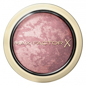 Max Factor colorete creme puff blush nº 20 lavish mauve