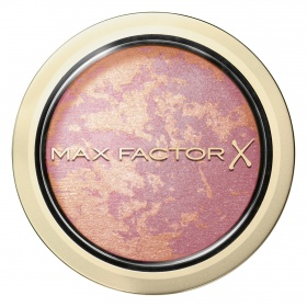 Max Factor colorete creme puff blush nº 15 seductive pink