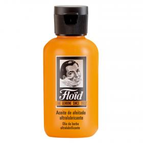 Floid aceite afeitado de 50ml.