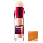 Maybelline maquillaje fluido antiedad roll on nº 30 arena de 20ml.