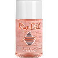 Bio Oil aceite regenerador bio oil de 60ml. en spray