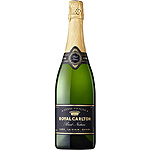 Royal Carlton cava brut nature de 75cl. en botella
