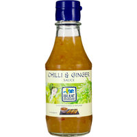 Blue Dragon dip chili&jenjibre de 19cl. en bote