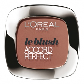 Loreal colorete 200 accord perfect le blush