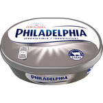 Philadelphia crema queso untar natural de 200g. en tarrina