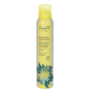 Dia desodorante chica tropical de 20cl. en spray