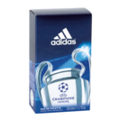 Adidas colonia uefa champions league de 50ml. en bote
