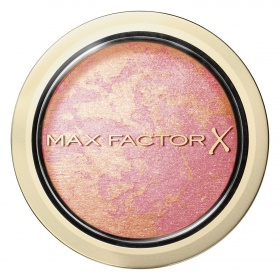 Max Factor colorete creme puff blush nº 5 lovely pink