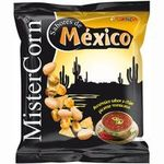 Grefusa cocktail sabores mexico mister corn de 155g.