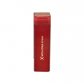 Max Factor barra labios marilyn monroe nº 3 berry red