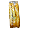 Mercadona pan barra normal 3 de 750g.