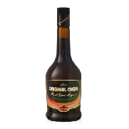 Famous Grouse original whisky 70 de 70cl.
