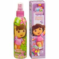 Body dora vaporizador de 20cl. en spray