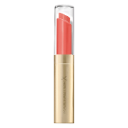 Max Factor balsamo labial colour intensifying nº 10 charming coral