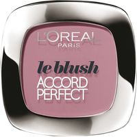 Loreal colorete accord blush 165