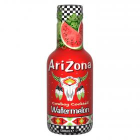 Arizona nectar cowboy cocktail sandia de 50cl.