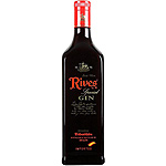 Rives ginebra especial de 70cl.
