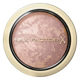 Max Factor colorete creme puff blush nº 10 nude mauve