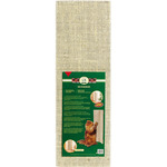 Sisal karlie pared gatos medidas