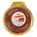 Mildred base tarta chocolate envase de 400g.