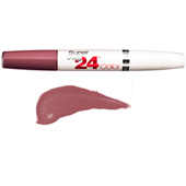 Maybelline barra labios super stay nº 250