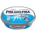 Philadelphia queso untar light de 250g. en tarrina