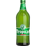 Tropical cerveza de 75cl. en botella