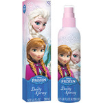 Disney frozen colonia corporal infantil de 20cl. en spray