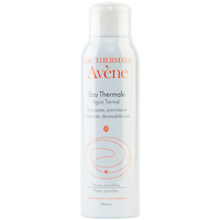 Avene agua thermal avéve de 15cl. en spray
