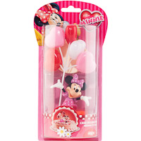 Kit retail minnie,