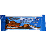 Victory endurance recovery bar proteica chocolate envase de 35g.