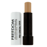 Maquillaje corrector pro conceal medium dark stick freedom