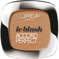 Loreal colorete accord blush 160