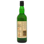 Glen Orson whisky escoces de 70cl.