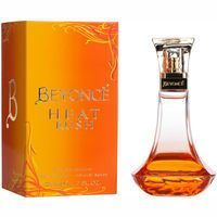 Beyonce heat eau parfum natural femenina de 50ml. en spray