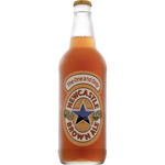 Newcastle brown ale cerveza tostada inglesa de 55cl. en botella