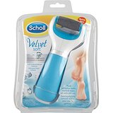 Scholl lima electronica pies velvet 1 ud