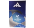 Adidas colonia hombre uefa champions league de 10cl.