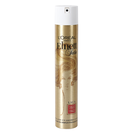 Elnett laca fijacion normal de 40cl. en spray