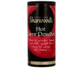 Sharwood's curry en polvo picante de 113g.