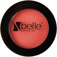 Belle colorete 06 & make up