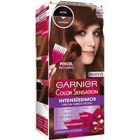 Color Sensation tinte intense n 5 35 en caja