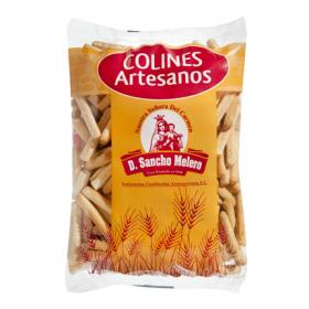 Colin normal sancho melero de 375g.